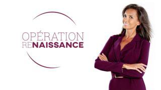 Programme TV : que regarder cette semaine à la télé ? Notre sélection du lundi 11 au dimanche 17 janvier (VIDEO)