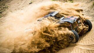 Programme TV Rallye Dakar : à quelle heure et sur quelle chaîne suivre le départ du Dakar 2021 ?
