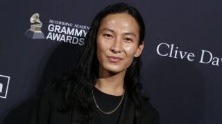 Accusé de viol et d'agressions sexuelles, le styliste américain Alexander Wang réagit
