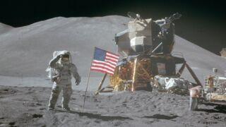 Apollo, missions vers la Lune (Disney +), l'aventure époustouflante des astronautes américains en intégralité