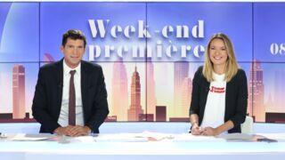 BFMTV : la matinale week-end de la chaîne bientôt diffusée en simultané... à la radio !