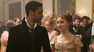 La Chronique des Bridgerton (Netflix) : à quoi ressemblent les acteurs dans la vie ? (PHOTOS)