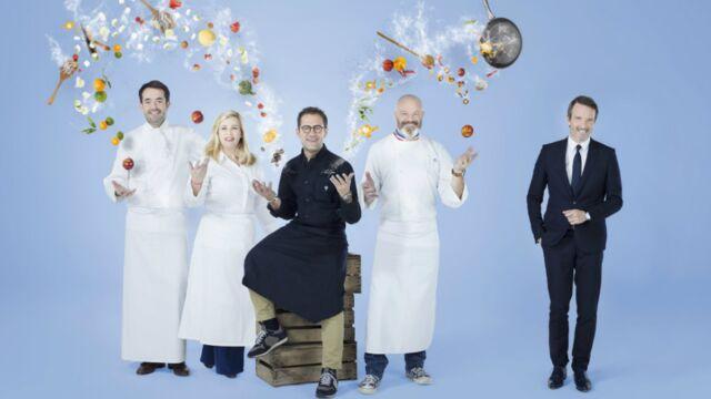 Top Chef : nouvelles épreuves, niveau impressionnant, invités prestigieux... Tout sur la saison 9 !