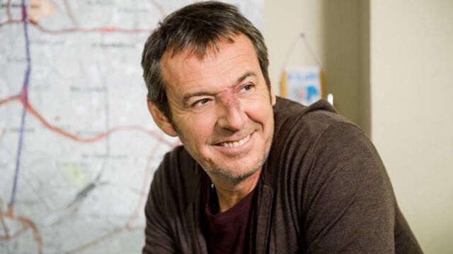 Audiences : TF1 largement leader avec Léo Matteï, brigade des mineurs