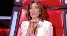 The Voice leader sous les 6 millions, flop pour les parodies de Michel Drucker