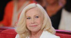 Michèle Torr hospitalisée : la chanteuse donne de ses nouvelles