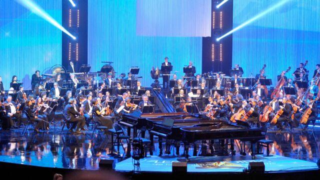 Les Victoires de la musique classique seront grand public