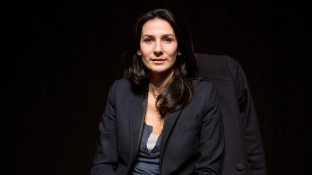 Attentats de 2015 : France 2 change sa programmation ce dimanche