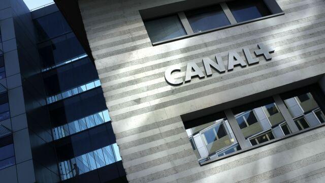 """Conflit Canal+/TF1: la chaîne cryptée """"interrompt"""" la diffusion de TF1, TMC, TFX, TF1 Séries Films et LCI !"""