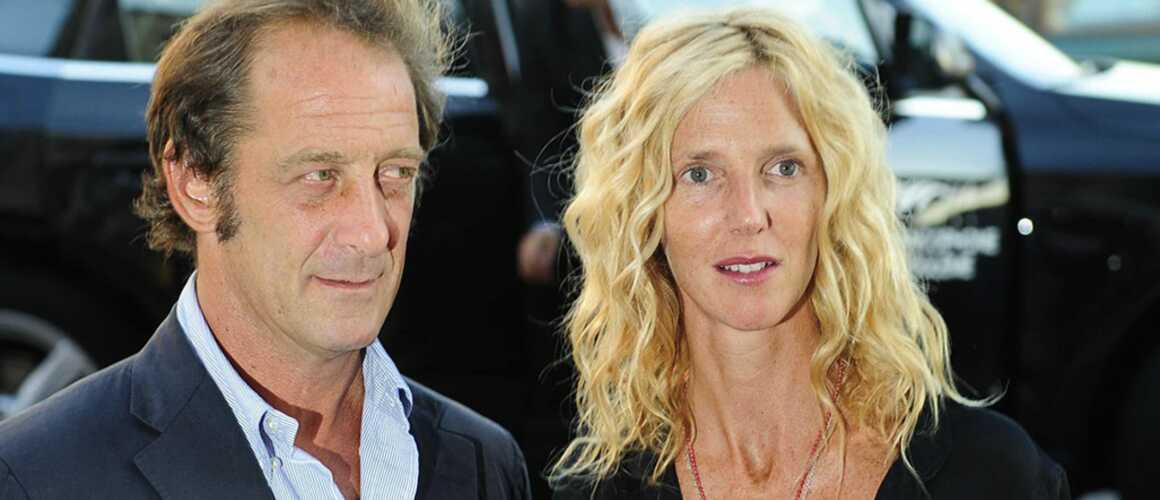Sandrine kiberlain et vincent lindon l 39 actrice se confie sur leur difficile rupture cinema - Se remettre ensemble apres une rupture difficile ...
