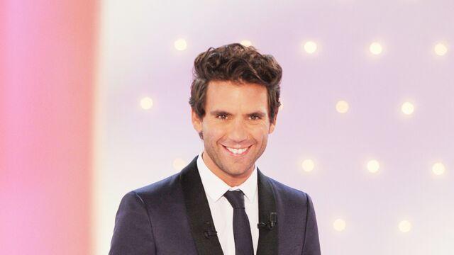 Cinq infos sur... Mika (Le divan de Marc-Olivier Fogiel sur France 3)