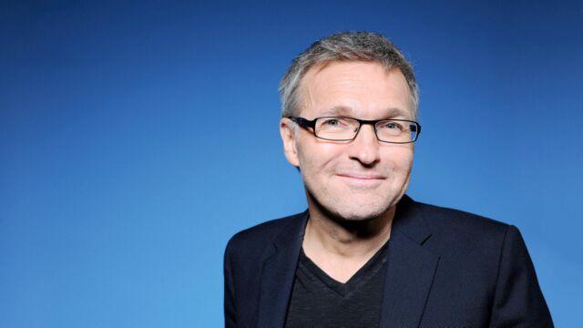 SONDAGE : Laurent Ruquier peut-il remplacer Philippe Bouvard aux Grosses têtes ?