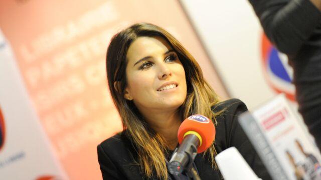 RFM recrute Karine Ferri et Elodie Gossuin