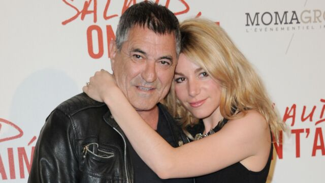 """Selon Lola Marois, Jean-Marie Bigard est """"un époux et un père formidable"""""""