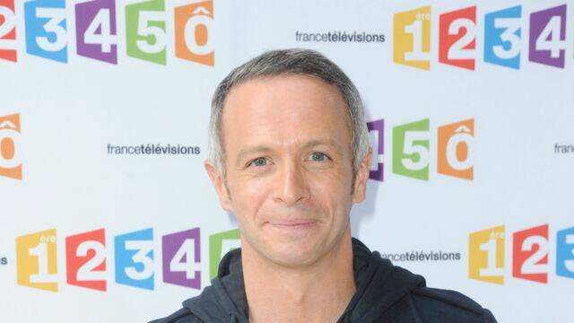 Questions pour un champion : les dessous du remplacement de Julien Lepers par Samuel Etienne