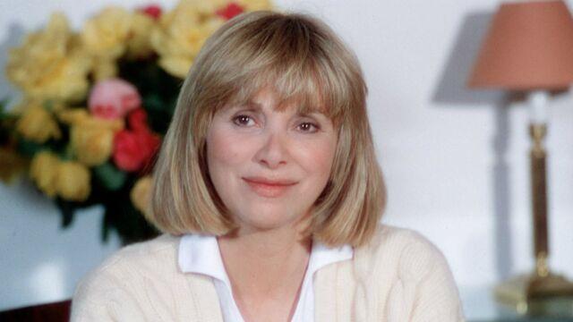 Mireille Darc : l'actrice disparue reçoit un très bel hommage
