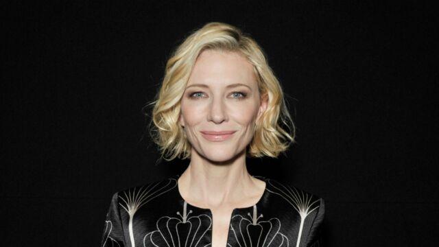 Festival de Cannes 2018 : voici la liste des films en course pour la Palme d'or