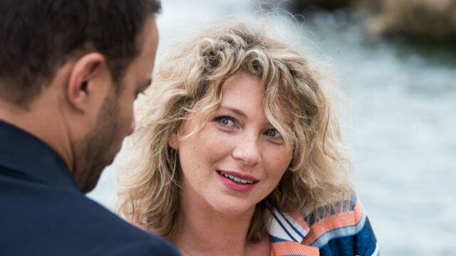 Candice Renoir (France 2) : tout savoir sur la saison 6