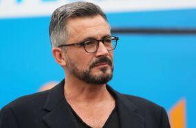 Olivier Minne va dénoncer le harcèlement sexuel dans un livre