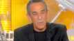Thierry Ardisson se paye Laurent Delahousse et se moque de son style (VIDEO)