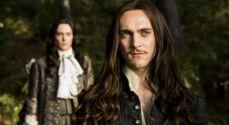 Versailles (Canal+) : il se passait quoi déjà dans la saison 2 ?