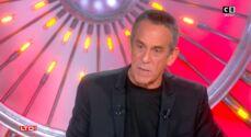 """""""S'il n'est pas là, ce n'est pas de notre fait"""" : Thierry Ardisson met les choses au clair sur l'absence de Jeremstar (VIDEO)"""