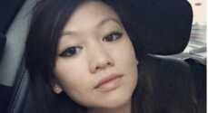 Nathalie Nguyen, ex-candidate de Masterchef, pleure sa maman