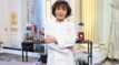 Découvrez quel est le concept de Top Chef, les stars aux fourneaux sur M6