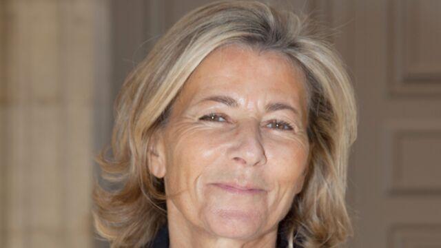 Entrée libre (France 5) : l'audience augmente avec Claire Chazal !