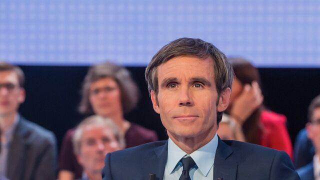 DPDA : Pas de contradicteur politique ce soir face à Nicolas Sarkozy