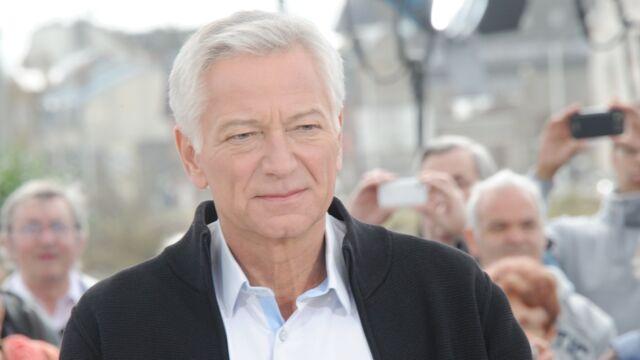 """Laurent Boyer (Midi en France) : """"On est super content"""""""
