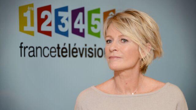Exclu - Toute une histoire (France 2) : c'est fini !