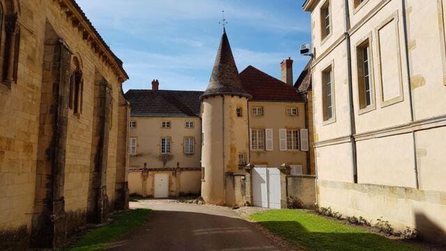 Le Village préféré des Français revient sur France 2 mardi 19 juin