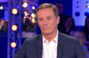 On n'est pas couché : Nicolas Dupont-Aignan provoque la fureur de Christine Angot (VIDEO)