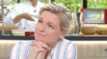 Voici pourquoi Anne-Elisabeth Lemoine ne dira pas de mal de Yann Barthès et Cyril Hanouna