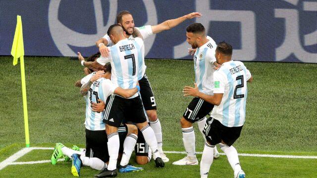 Audiences Tele Tf1 Au Top Avec Le Match Nigeria Argentine Tandem France 3 Conserve Son Public Audiences Tele 2 Semaines