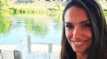 Raphaële, de Koh-Lanta All-Stars 2018, va bientôt se marier !