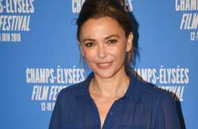 Exclu. Sandrine Quétier revient sur les raisons de son départ de TF1 : J'ai voulu changer de vie