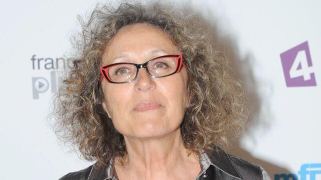 Mireille Dumas sur la dernière tournée de Guy Bedos en Algérie