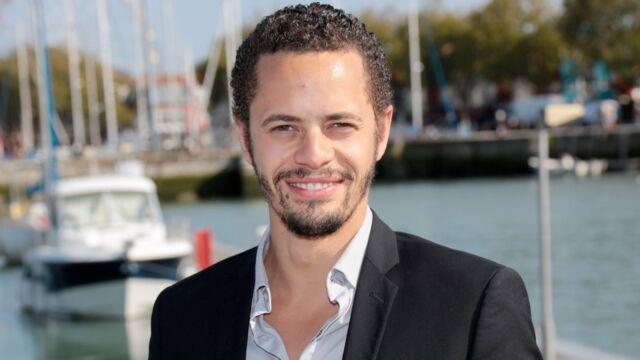 Nina : Une saison 2 avec Ambroise Michel commandée par France 2