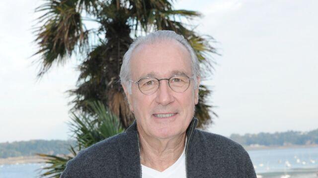 Cinq infos sur… Bernard Le Coq (Frères à demi sur France 3)