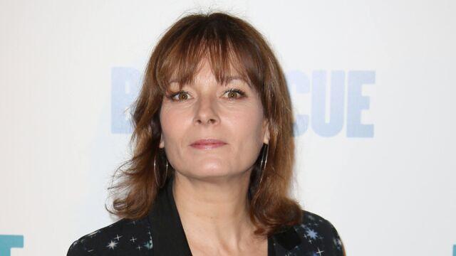 Plus belle la vie : Blanche Marci publie un nouveau roman