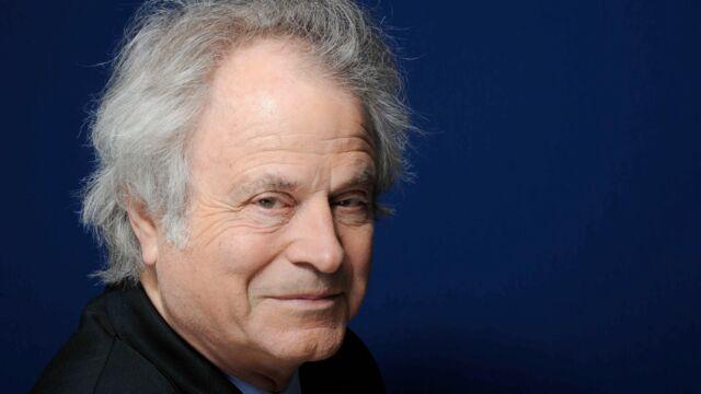FOG prépare un documentaire sur Sarkozy