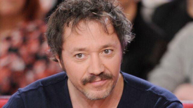 Caïn (France 2) : le flic irrévérencieux est de retour