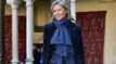 France 5 : Claire Chazal à la tête d'une nouvelle émission dès ce samedi