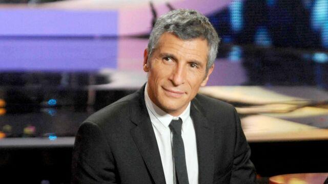 France 2 : Nagui signe son record avec N'oubliez pas les paroles
