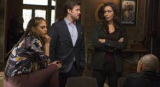 Cameron Black, l'illusionniste (TF1) : la série aura-t-elle droit à une saison 2 ?