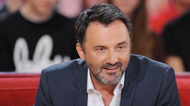 Folie passagère : Frédéric Lopez s'explique sur le changement de concept de l'émission