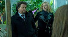 Motive, le mobile du crime (France 2) : la série policière aura-t-elle droit à une saison 2 ?
