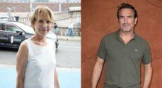 Jean Dujardin, Nathalie Baye, Gérard Depardieu... Les salaires des acteurs français dans les séries dévoilés